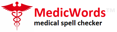 Free Spell Checker - Check English Terms Online - Spellex